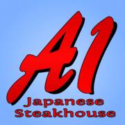 A1 Japanese Steakhouse