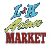 L & K Asian Market