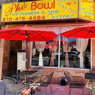 Pho Bowl