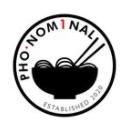 Pho Nom1nal