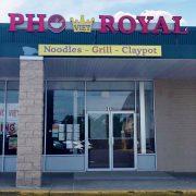 Pho Viet Royal